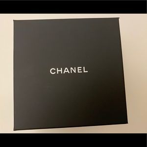 CHANEL Other - chanel camellia brooch  -🌟100% Authentic